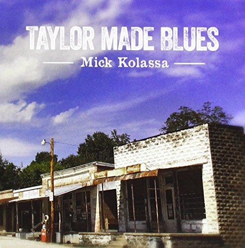 taylor-made-blues