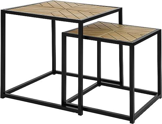 Comprar mesas apilables