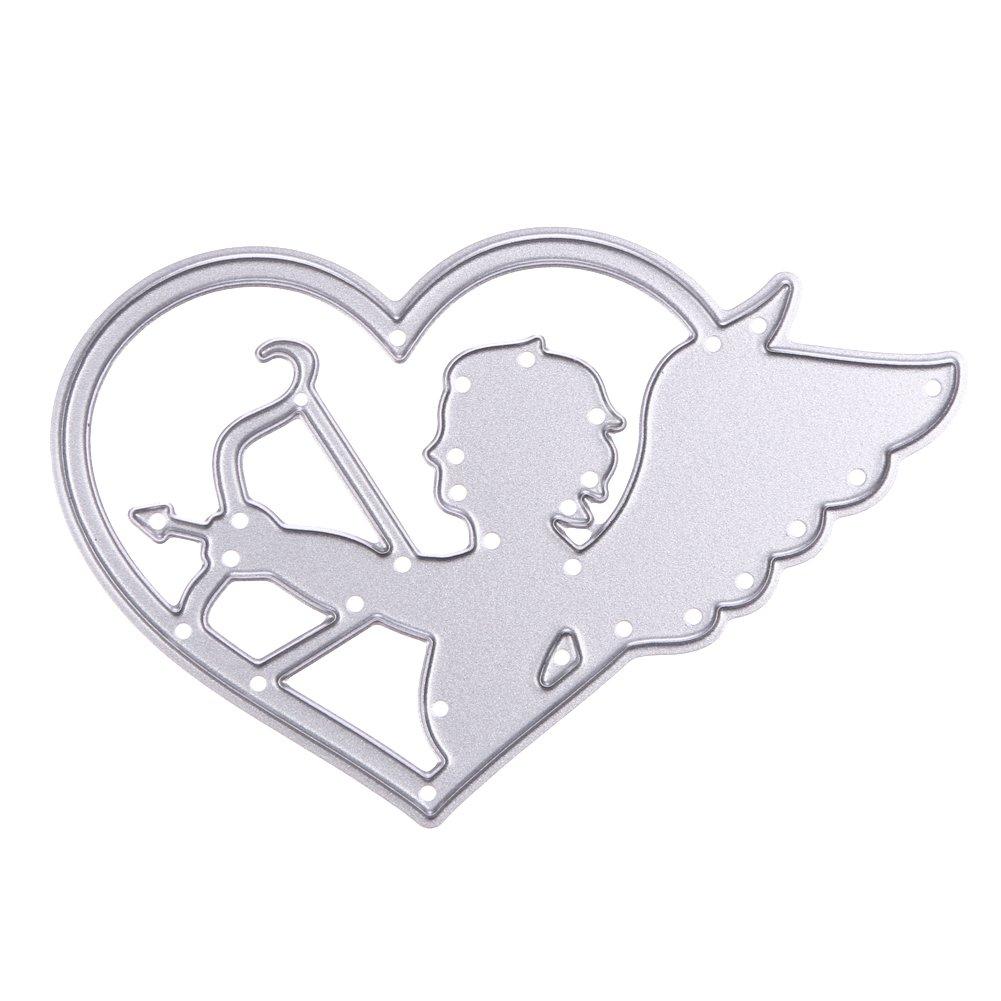 Angel Dies Amazon