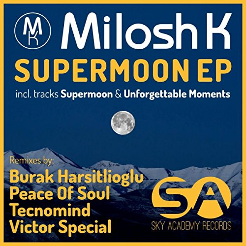 supermoon-victor-special-remix