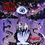 Symbolic by DEATH (2011-11-08)