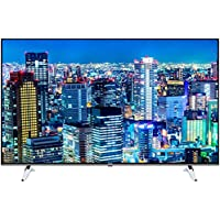 TOSHIBA 65U6663DG TV LED 4K UHD 165 cm 65 - Smart TV - 4 x HDMI - Classe energetique A+