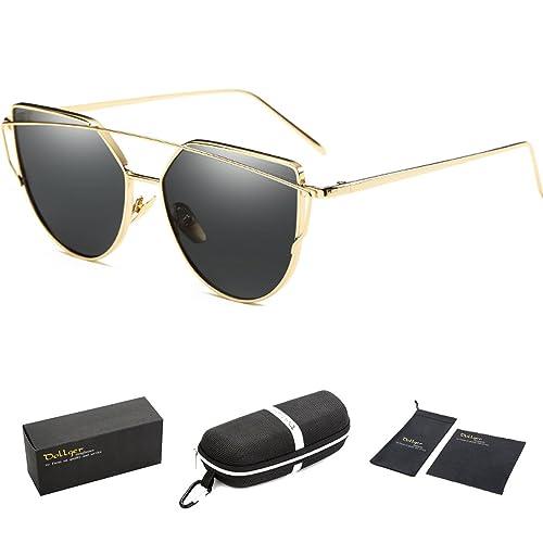 Dollger – Gafas de sol – para mujer