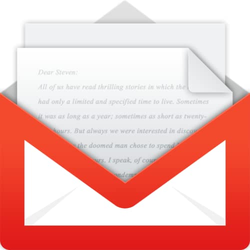 Tab for Gmail