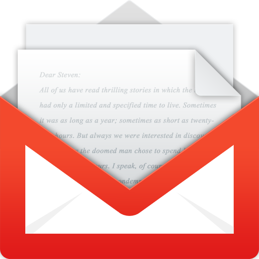Tab for Gmail (Best Corporate Email App)