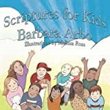 Scriptures for Kids, Barbara Arbo, 1616334037
