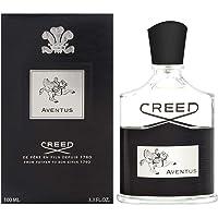 Amazon Best Sellers Best Mens Eau De Parfum
