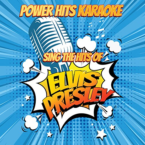 blue christmas originally performed by elvis presley karaoke version - Blue Christmas Karaoke
