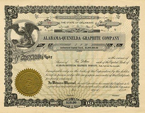 alabama-quenelda-graphite-company