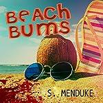 Beach Bums   S. Menduke