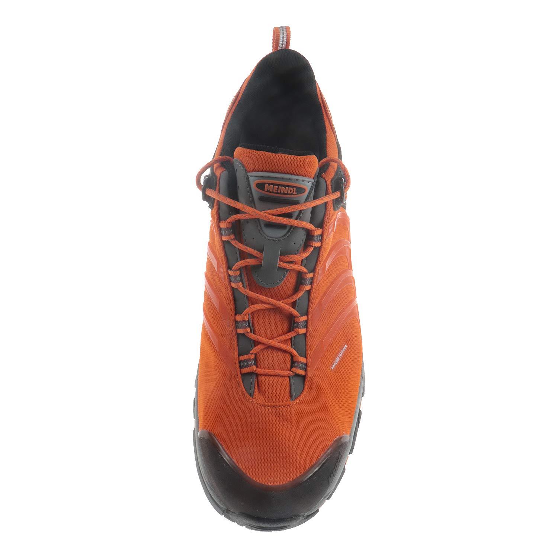 new appearance the best attitude good texture Meindl XO 5.0 Men Shoes: Amazon.co.uk: Shoes & Bags