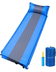 Amazon Co Uk Self Inflating Mats Sports Amp Outdoors
