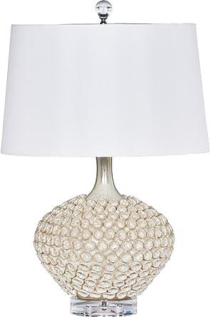 Bradburn Gallery Petit Seychelles Table Lamp Gp 64066 Amazon Com