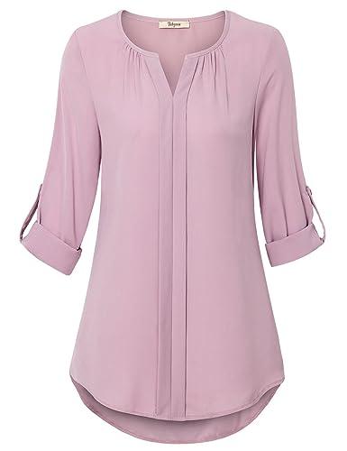 Bebonnie - Camisas - para mujer