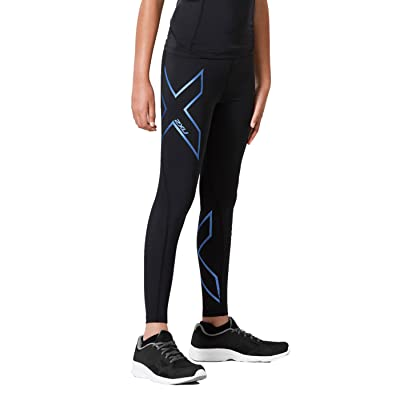 2XU Girls Compression tights