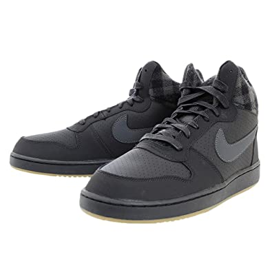 Nike Herren 844884002 Fitnessschuhe Kaufen OnlineShop