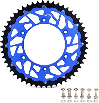 DID Upgrade Chain And Sprocket Kit LC4 99-06 Tool KTM 640 Adventurer