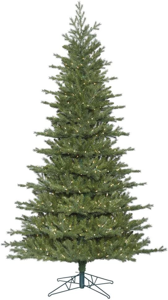 Vickerman Eastern Frasier Fir Christmas Tree, G160636