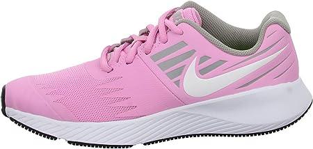 NIKE Star Runner (GS), Zapatillas de Running para Niños