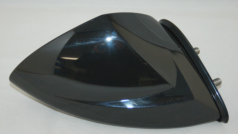 Motobiker Yamaha WaveRunner VX Mirror Right Hand Side RH Black VX110 Deluxe Sport Cruiser,F1S-U596C-10-00