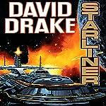 Starliner | David Drake