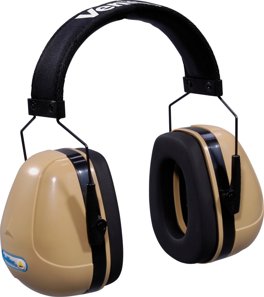 Venitex Delta Plus Magny-Cours High Performance Ear Defenders Ear Protection Snr 32 - - Amazon.com