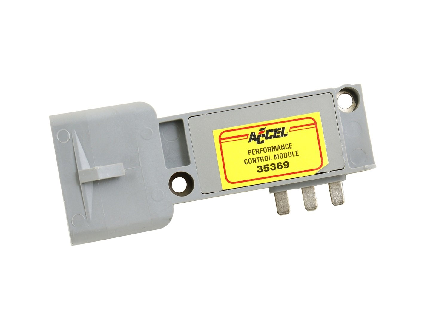 Amazoncom ACCEL 35369 Ignition Control Module Automotive