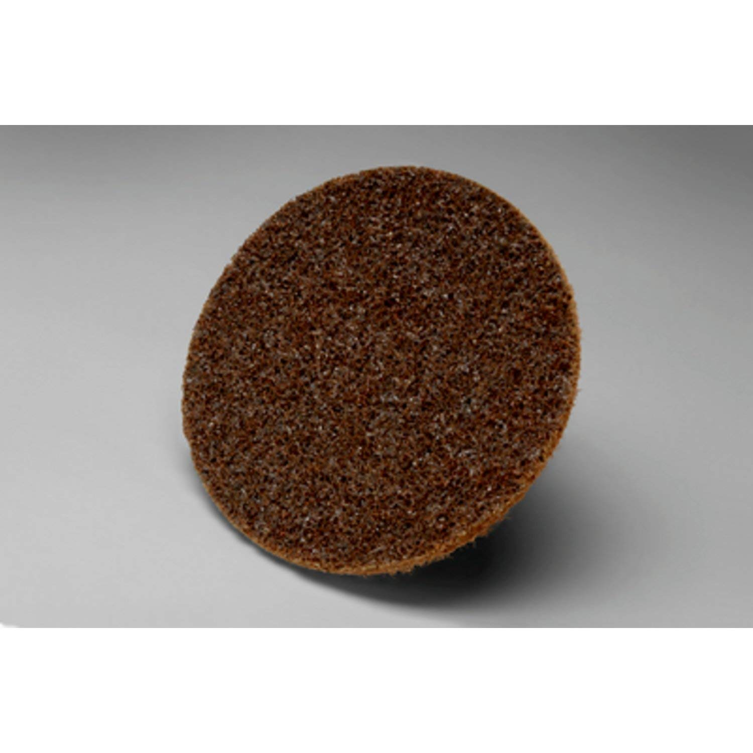 B008S3E8GS Scotch-Brite Roloc SE Surface Conditioning Disc, TR, 2 in x NH, A CRS, 50 per carton 61jL9MY68rL._SL1500_