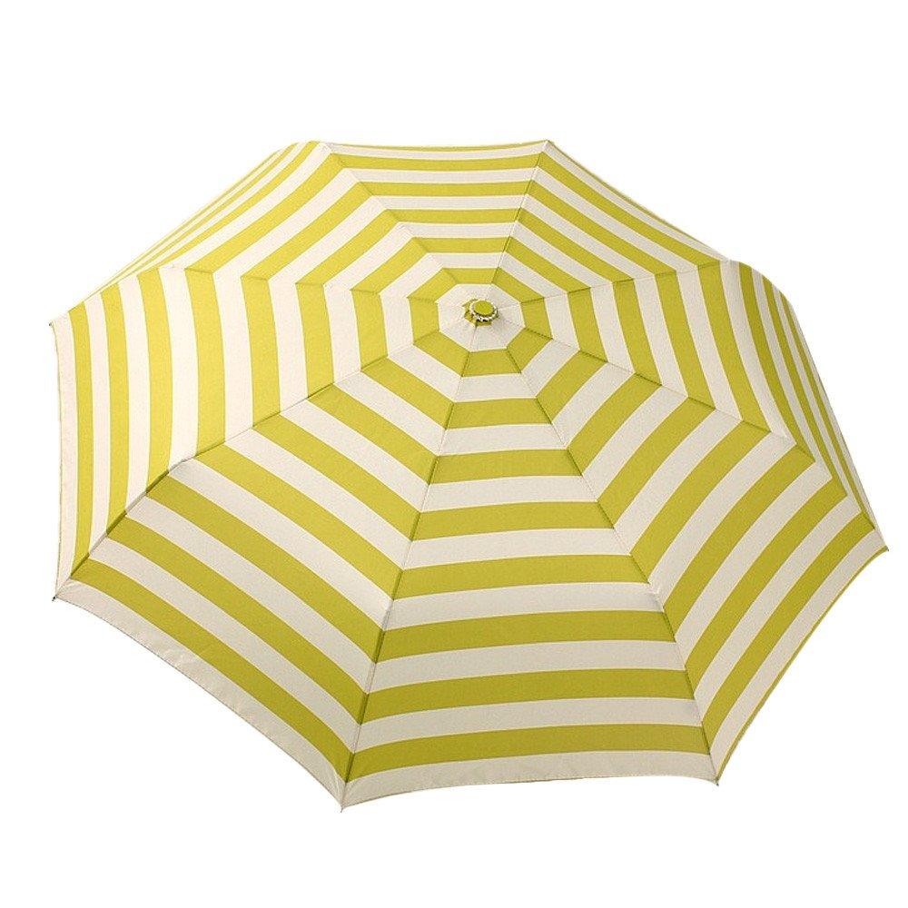 Cebbay-Paraguas Plegable Paraguas Automático a Prueba de ...