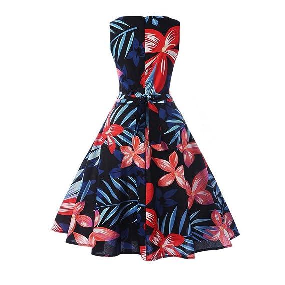 Pandaie Wedding Dreeses-The Black White Wedding Maxi Plus Formal Dress Shirt: Amazon.co.uk: Clothing