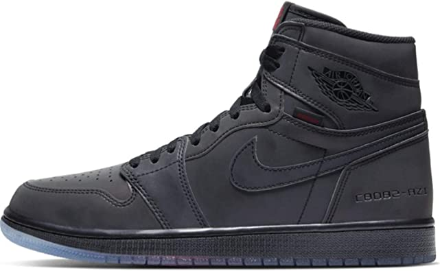 air jordan 1 high zoom