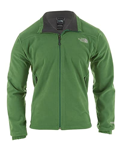 83722d6b7 Amazon.com | The North Face Windwall 1 Jacket Mens Anku | Shoes