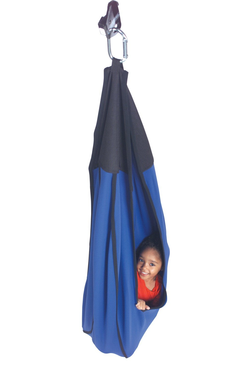 School Specialty Fabric Cuddle Swing
