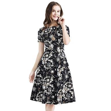 Kleid spitze weib vintage
