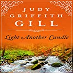Light Another Candle | Judy G Gill