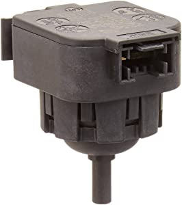 NEW 134762010 Pressure Switch for Frigidaire Washer made by OEM manufacturer, 134762010, PS2349296, AP4368525, 1482962-1 YEAR WARRANTY
