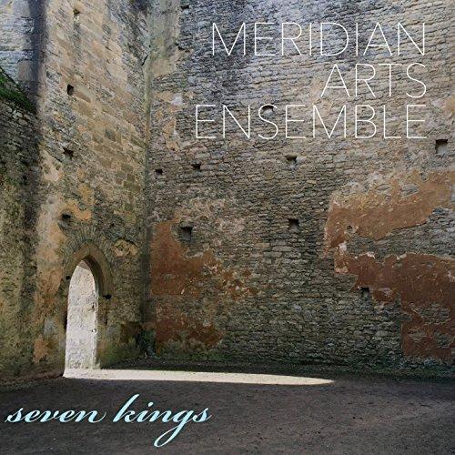 - Seven Kings