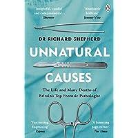 Unnatural Causes