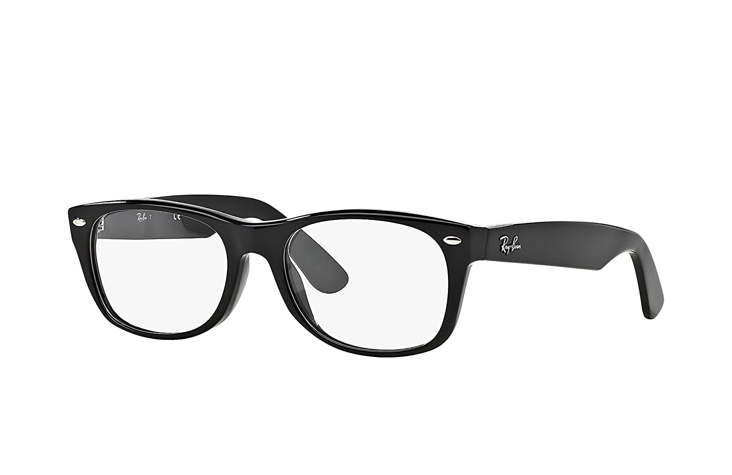 RAY BAN 5184 SIZE 50 READING GLASSES RX5184