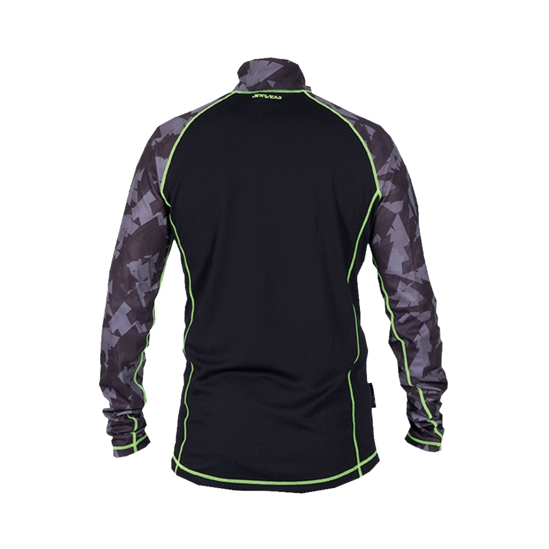 JETHWEAR Alpha Sweater XX-Large