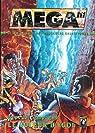MEGA III: le jeu de rôle des