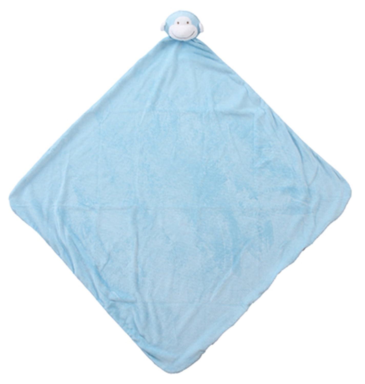 Angel Dear Couverture pour bébé 2011