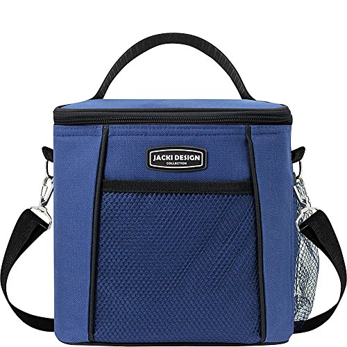 jacki-design-urban-insulated-lunch-bag-l-blue