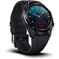 Ticwatch Pro 4G LTE Dual Display Smartwatch with Sleep Tracking