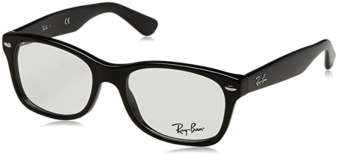 fe64cc21a301d Amazon.com  Ray Ban Junior RY1528 Eyeglasses  Shoes