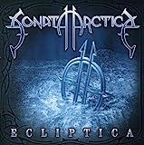 Sonata Arctica: Ecliptica (Audio CD)