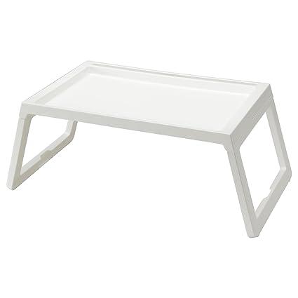 Ikea Desayuno Cama Bandeja (cama mesa plegable 3 colores