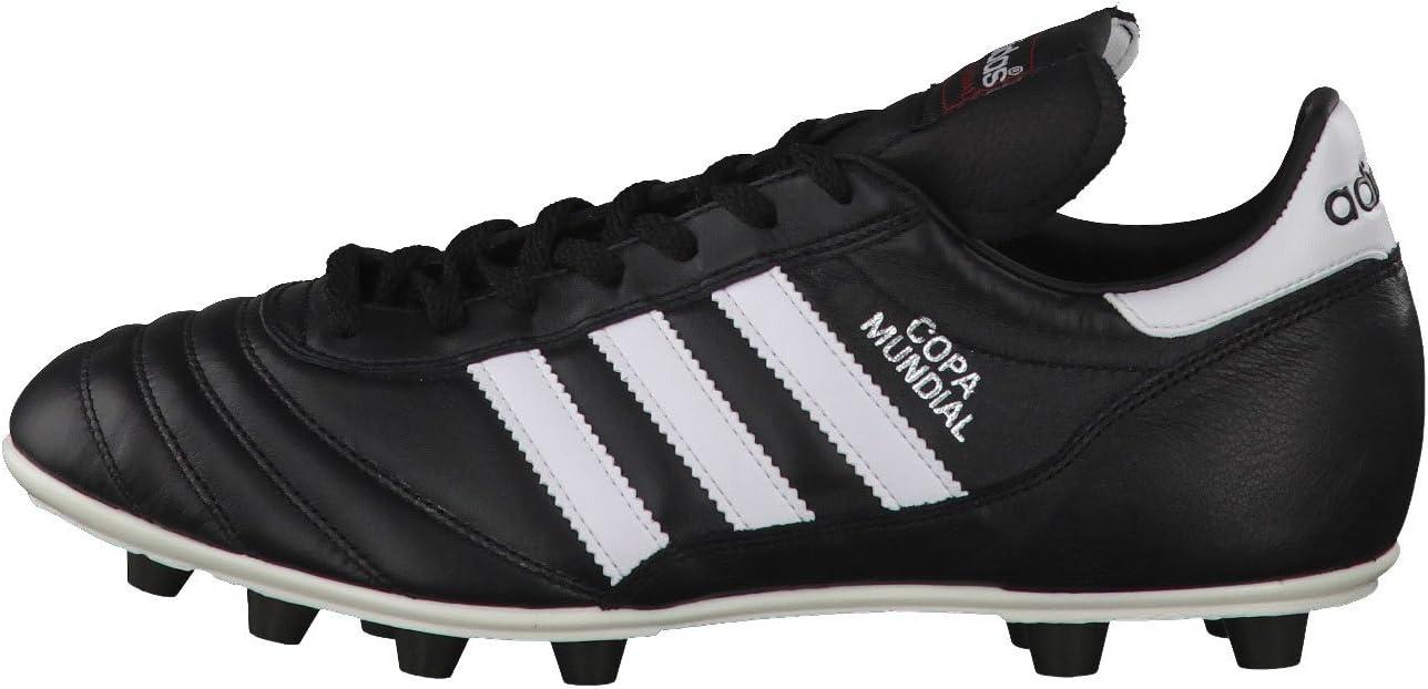 el primero Apelar a ser atractivo bestia  Amazon.com: adidas Football Shoe copa Mundial, Größe 8.5: Sports & Outdoors