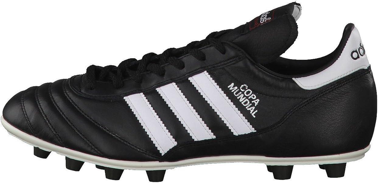 Adidas Da Calcio Copa MundialScarpe UomoNeroblackrunning dCBWrxoQeE