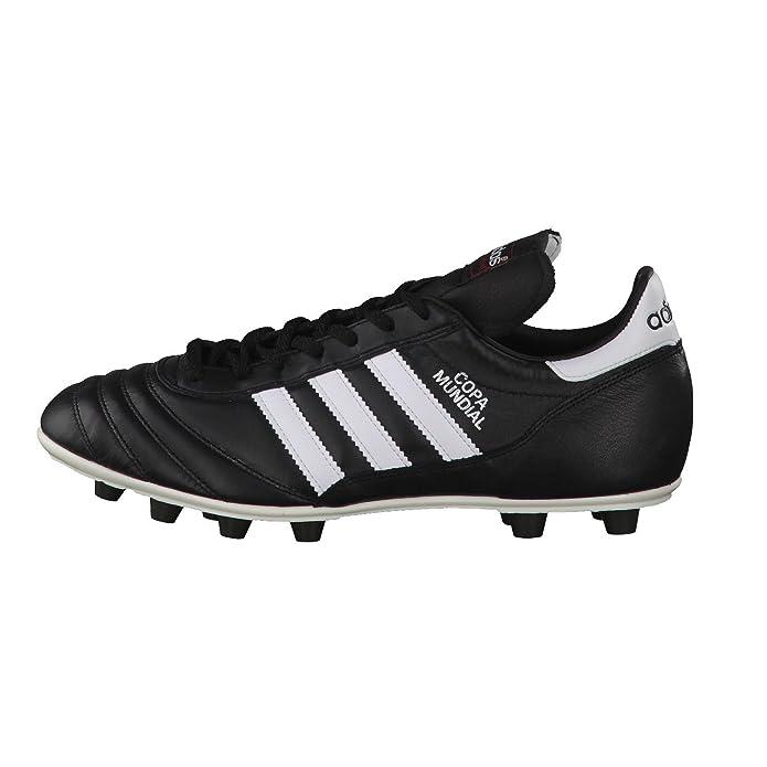 save off 56554 cb784 ... discount code for adidas copa mundial zapatillas de fútbol para hombre  amazon.es zapatos y